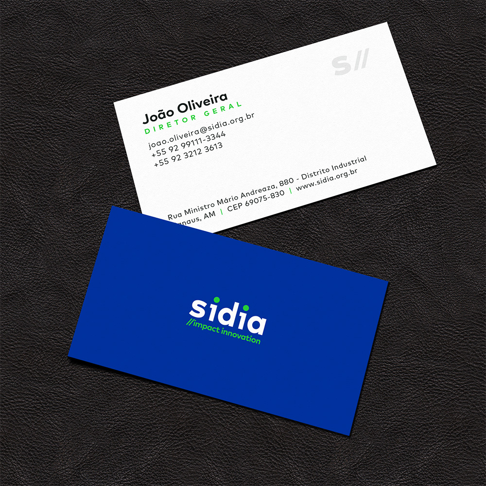 Business Cards copy