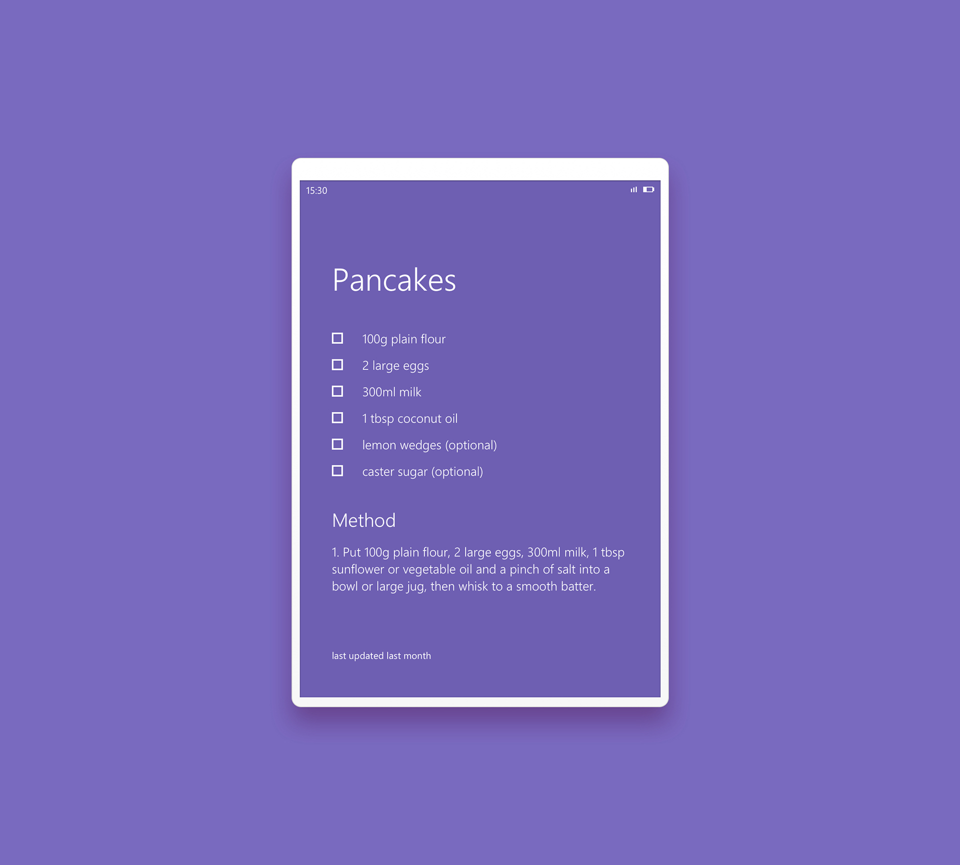 Physical-Onenote-Concept-for-Microsoft-Purple